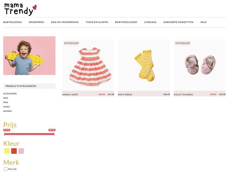www.mamatrendy.nl/